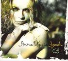 ANNA MARIA JOPEK Id album cover