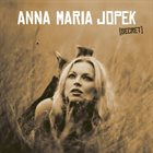 ANNA MARIA JOPEK Secret album cover