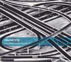 ANNE METTE IVERSEN Anne Mette Iversen Quartet +1 : Round Trip album cover