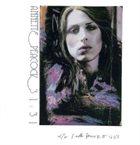 ANNETTE PEACOCK 31:31 album cover