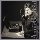 ANNIE GOSFIELD Almost Truths And Open Deceptions album cover