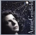 ANNIE GOSFIELD Lost Signals And Drifting Satellites album cover