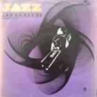 ANNIE ROSS Jazz Jamboree 65 Vol.I album cover