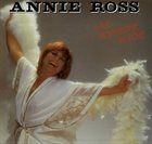 ANNIE ROSS Like Someone In Love album cover