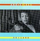 ANNIE ROSS Skylark album cover