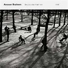 ANOUAR BRAHEM Le pas du chat noir Album Cover