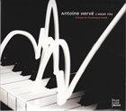ANTOINE HERVÉ I Mean You album cover