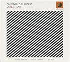 ANTONELLA CHIONNA Vocal Gate album cover