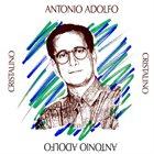 ANTONIO ADOLFO Cristalino album cover