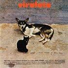 ANTONIO ADOLFO Viralata album cover