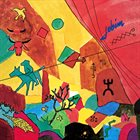 ANTONIO CARLOS JOBIM Jobim (aka Matita Perê) album cover