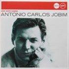 ANTONIO CARLOS JOBIM One Note Samba album cover