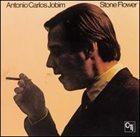 ANTONIO CARLOS JOBIM Stone Flower (aka Brazil) album cover