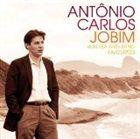 ANTONIO CARLOS JOBIM Sun Sea and Sand Favourites album cover
