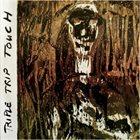 A.R. PENCK / TTT TTT featuring A.R. Penck + Markus Lüpertz : Konzert In Amsterdam / Konzert In Zürich album cover