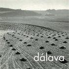 ARAM BAJAKIAN Aram Bajakian and Julia Uleha : Dálava album cover