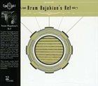 ARAM BAJAKIAN Aram Bajakian's Kef album cover