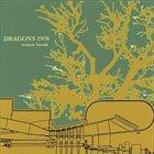 ARAM SHELTON Dragons 1976 : Winter Break album cover
