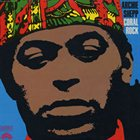 ARCHIE SHEPP Coral Rock album cover