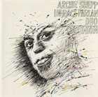 ARCHIE SHEPP Reunion (with Horace Parlan) album cover