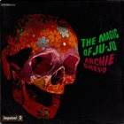 ARCHIE SHEPP The Magic of Ju-Ju Album Cover