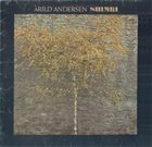 ARILD ANDERSEN Shimri album cover