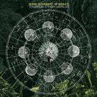 ARIYA ASTROBEAT ARKESTRA Towards Other Worlds album cover