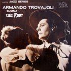ARMANDO TROVAJOLI Ciao, Rudy album cover