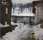 ARMANDO TROVAJOLI Conversazioni album cover