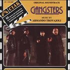 ARMANDO TROVAJOLI Gangsters album cover