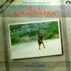 ARMANDO TROVAJOLI La ciociara album cover