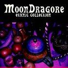 ARNAUD BUKWALD Moondragore - ethnic collection album cover