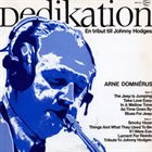 ARNE DOMNÉRUS Dedikation; En Tribut Till Johnny Hodges album cover