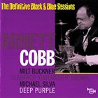 ARNETT COBB Deep Purple : The Definitive Black & Blue Sessions album cover