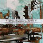 ARRIGO CAPPELLETTI Arrigo Cappelletti, Pietro Girardi : Memories Of The Last Century (Jazz Improvisations For Piano Duo) album cover