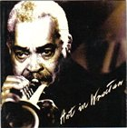 ART FARMER / THE JAZZTET Art In Wroclaw album cover