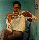 ART FARMER Art album cover