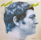 ART PEPPER The Trip album cover