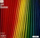ART VAN DAMME Art Van Damme album cover