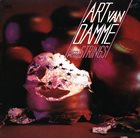 ART VAN DAMME With Strings (aka So Nice!) album cover