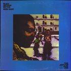 ARTHUR BLYTHE Black Arthur Blythe : Bush Baby album cover