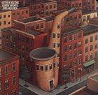ARTHUR BLYTHE Lenox Avenue Breakdown album cover