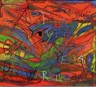 ARTHUR DOYLE Arthur Doyle / Edward Perraud / Dan Warburton : The Basement Tapes album cover