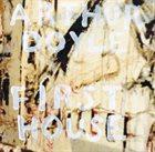 ARTHUR DOYLE First House album cover