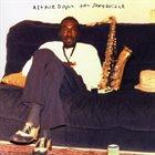 ARTHUR DOYLE The Songwriter album cover