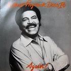 ARTHUR PRYSOCK Arthur Prysock Does It Again! album cover