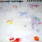 ARTURO SANDOVAL Tumbaito album cover