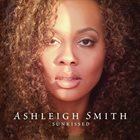 ASHLEIGH SMITH Sunkissed album cover