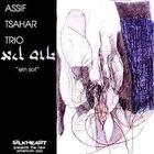 ASSIF TSAHAR Ein Sof album cover