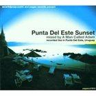 ASTOR PIAZZOLLA Suite Punta del Este album cover